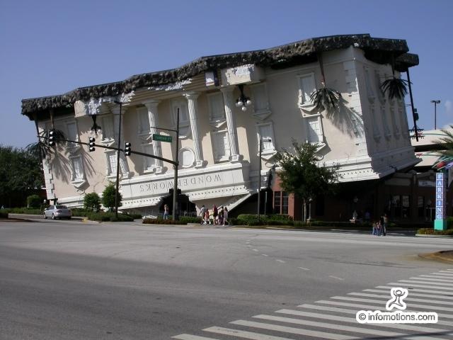 June 2012