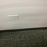 ARDC-no-outlets