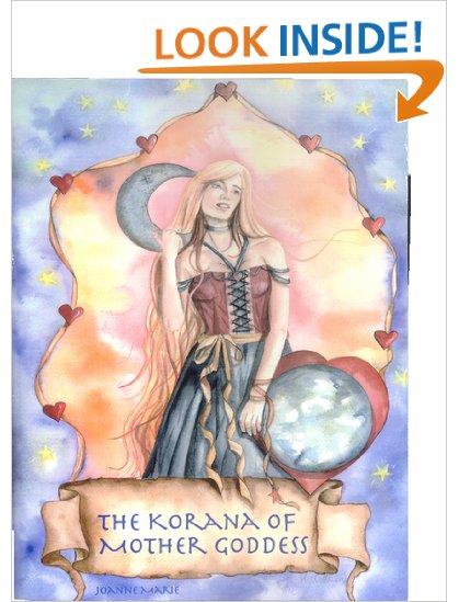 korana.image
