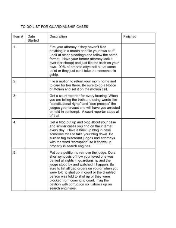 guardianship horror 043018 to do homework_Page_1