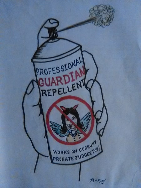 guardian-repellant-spray
