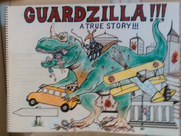 guardzilla-guardianship-monster